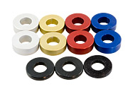Brake Caliper Spacers for 290 or 295 discs