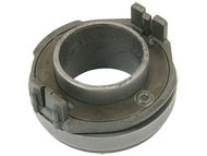Clutch Release Bearing (all cars with Rover engine)