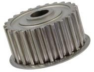 Crankshaft Timing Gear (Rover K-series engine)
