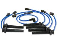 elise-shop.com Competition HT Leads (Rover K- Series)