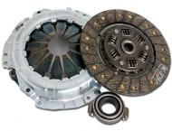 Exedy Uprated Clutch (Elise/Exige with Toyota engine)