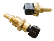 Coolant Temperature sensor (Elise S2, Rover engine)