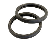 Thermostat Seal (Rover K-series)