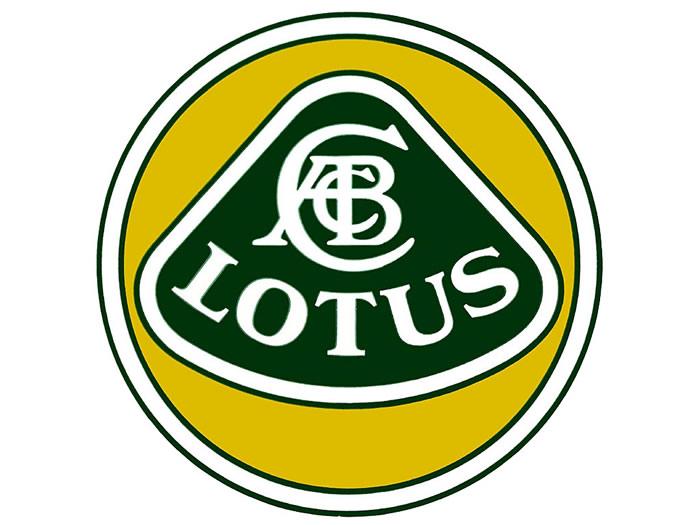 LotusLogoLOW_LRG.jpg