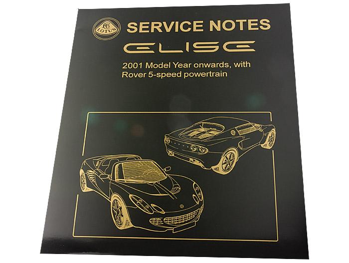 elise series 2 workshop manual rover engine a117t0327j u20ac212 76 rh elise shop com lotus elise s2 service manual pdf lotus elise s2 service manual