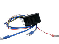 Light buzzer (Elise S1, Exige S1, 340R all models)