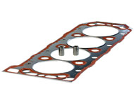 Motorsport Headgasket (Elise, Exige, 340R, all K-Series engines)