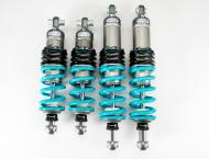 Nitron 46Race Pro - Track Day - Shocks - 46mm