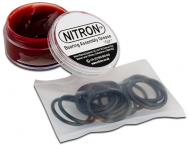 Nitron Assembly Kit (for all Nitron dampers)