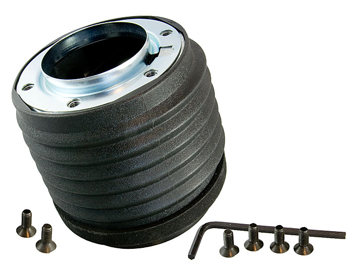 Momo Collapsible Hub kit (Elise, Exige, 340R, Europa)