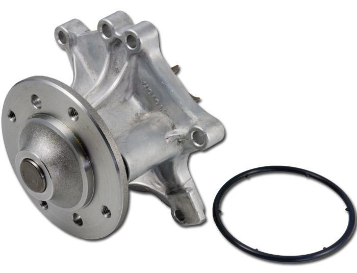 Waterpump for Toyota 2ZZ and 1ZZ engines [YOTWP] - €123 95